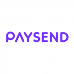 Paysend Enters Technology Partnership With Alipay for Global Remittances