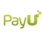 PayU Welcomes Former PayPal Senior Director as Global CCO