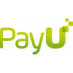 PayU Announced the Acquisition of Iyzico
