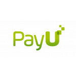 PayU acquires digital payments company Wibmo for $70 million