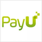 PayU and Kreditech launch instant cardless EMI with PayU Monedo in India