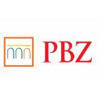 People's Bank of Zanzibar Joins Forces with ICS BANKS®
