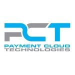 FEXCO and Payment Cloud Technologies Launch No.1 Currency Prepaid Mastercard Travel Card