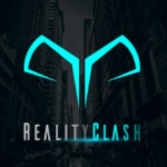 Reality Clash Crypto Collectible Weapons Now Trading on OpenSea