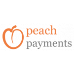 South African Peach Payments Offers Seamless Mobile Checkout Solution