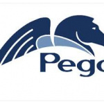 Pegasystems Introduces Pega Intelligent Virtual Assistant
