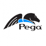 Pegasystems announces Industry's First Robotic Automation Capabilities for Pega CLM and Pega KYC applications