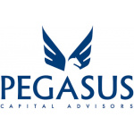 Pegasus Capital Invests in Yanzi Networks