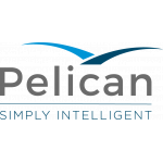 Pelican Expands into Asia Pacific with New Hong Kong Office