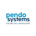 Pendo Systems signs partnership with Appian at SIBOS 2018