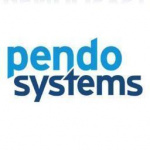 Pendo Systems Surpasses Two Major Milestones on Their Path to Growth