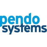Pendo CEO Pamela Pecs Cytron talks about unstructured data in business debate interview