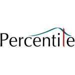Percentile Unveils Tool to Address FRTB