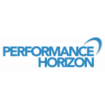 Performance Horizon's SaaS Solution Opted by Azimo