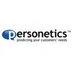 Personetics Sets Money Management on Autopilot with AI