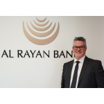 Al Rayan Bank appoints new head of IT