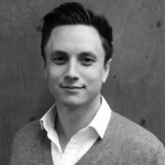 Ecommerce Innovator Peter Youell Joins Detected as CTO