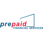 Prepaid Financial Services Selected by TSDFT to Manage Prepaid Card Programme