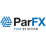 ParFX Goes Live in Hungarian Forint