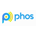 FinTech phos raises €1.3M to expand its revolutionary software PoS in Europe as cash usage declines rapidly