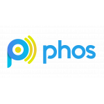 Phos Extends Partnership With Mastercard to Support European Businesses and Boost Economy
