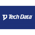 TechData Expands Successful Enablement Platform to Include New Training Modules