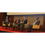 Financial Innovation Summit discusses new fintech developments in the region