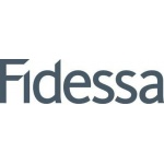 Fidessa assigns Chris Monnery to lead its Electronic Execution business in the US