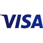 Visa Checkout Hits Milestone of 20 Million Enrolled Consumers