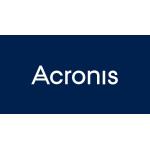 "Acronis Cyber Protect Cloud: a ""Vaccine"" Option for Cyber Threats"