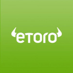 Bitcoin halving to attract more investment, says eToro's Simon Peters