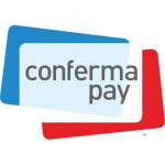 Conferma Pay and Visa to launch Virtual Card Payments Globally via Mobile App
