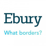 Ebury to support UK SMEs during Covid-19