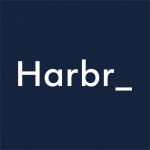 Harbr to collaborate with organizations on virtual data and models