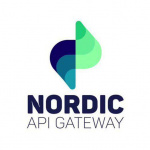 Nordics will show Europe how open banking is done right