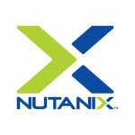 Nutanix simplifies disaster recovery to protect business critical applications