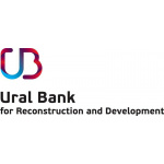 UBRD provides an instant transfer service for its customers