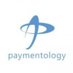 Paymentology introduces new card scoring model