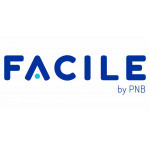 Pacific National Bank Goes Live with NYMBUS to Launch FACILE