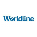 Worldline launches the 'World After COVID-19' report to help business leaders prepare for the future