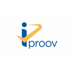 iProov to provide facial authentication for NHS login across Android and iOS