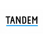 Tandem Bank customer service ratings at an all time high despite COVID-19 crisis