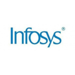 Infosys and Avaloq team up to strengthen wealth management capabilities through digital platforms