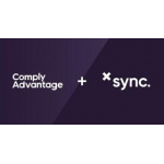 sync. Partners with ComplyAdvantage to Further Innovate Open Banking
