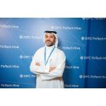 Saudi Arabian Fintech Hakbah Joins Visa's Fintech Fast Track Program