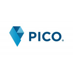 Singapore-based EDBI named as Pico investor and strategic partner