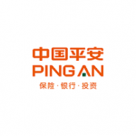 Ping An OneConnect Fintech Subsidiary Raises $650 Million in Financing