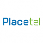 Placetel is named as a leading UC solution in Germany by ISG Experton Group