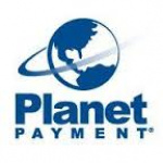 Planet Payment and ACI Worldwide Reveal UnionPay International's SecurePlus
