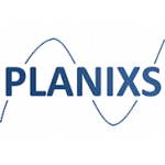 Award-winning UK Bank Implements Planixs Realiti Essentials in Record Time to Ensure BCBS248 Compliance and Manage its Intraday Liquidity